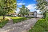41577 Arthur Street - Photo 35