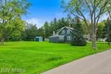 7954 Forrestway Drive - Photo 28