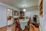 18527 George Washington Drive - Photo 9