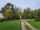 5752 Marlette Road - Photo 33