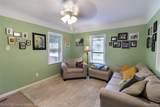 29559 Norfolk Street - Photo 6