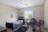 24510 Foxmoor Blvd - Photo 19