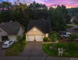 609 Bent Oak St - Photo 1