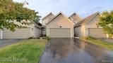 5034 Clintonville Pines Drive - Photo 1
