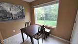 5034 Clintonville Pines Drive - Photo 12