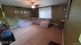 5034 Clintonville Pines Drive - Photo 4