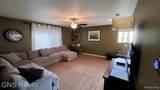 5034 Clintonville Pines Drive - Photo 5