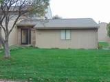 7838 Meadow Drive - Photo 1