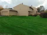 7838 Meadow Drive - Photo 2