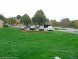 7838 Meadow Drive - Photo 3