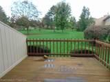 7838 Meadow Drive - Photo 9