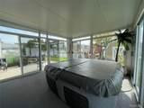 22339 Beechwood Court - Photo 13