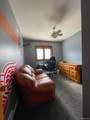 22339 Beechwood Court - Photo 9