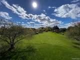 507 Parkland Drive - Photo 32