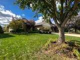507 Parkland Drive - Photo 42