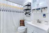93 Browning Avenue - Photo 11