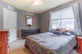 93 Browning Avenue - Photo 12