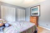 93 Browning Avenue - Photo 14