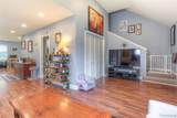 93 Browning Avenue - Photo 2