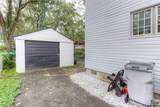 93 Browning Avenue - Photo 24