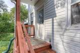 93 Browning Avenue - Photo 26