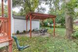 93 Browning Avenue - Photo 27
