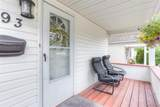 93 Browning Avenue - Photo 31
