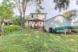 93 Browning Avenue - Photo 33
