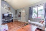 93 Browning Avenue - Photo 4