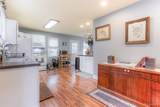 93 Browning Avenue - Photo 6