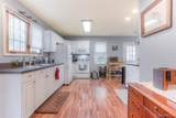 93 Browning Avenue - Photo 7