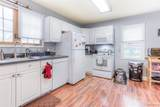 93 Browning Avenue - Photo 8