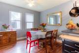 93 Browning Avenue - Photo 9