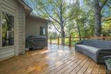 4831 Oak Hollow Court - Photo 48