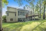 4831 Oak Hollow Court - Photo 52