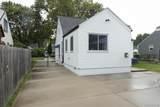 21701 Revere Street - Photo 19