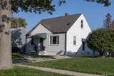 21701 Revere Street - Photo 2