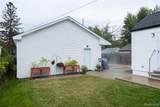 21701 Revere Street - Photo 23
