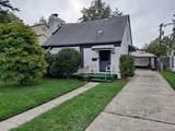 29229 Marquette Street - Photo 1