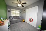 11859 Maxfield Blvd - Photo 11