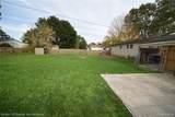 11859 Maxfield Blvd - Photo 18