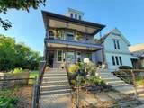 2651 Garfield Street - Photo 1
