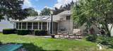 7140 Middlebury Drive - Photo 28