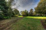 4384 Falcon Place - Photo 32
