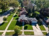 8937 Hubbard Street - Photo 4