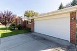 8937 Hubbard Street - Photo 5