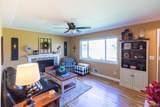 8937 Hubbard Street - Photo 6