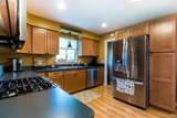 8937 Hubbard Street - Photo 8