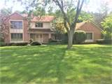 6044 Winged Foot Drive - Photo 1