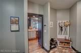 4248 Vantage Pointe Court - Photo 25